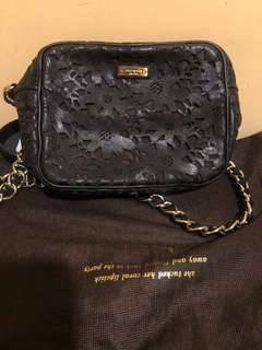 重post ._Kate Spade bag