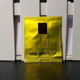 [Trial Kit] Shu Uemura - Skin Perfector