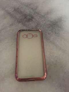 Samsung J1 mini prime Case T