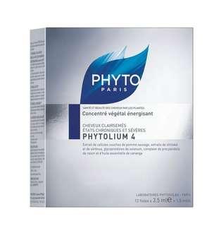 PHYTOLIUM 4