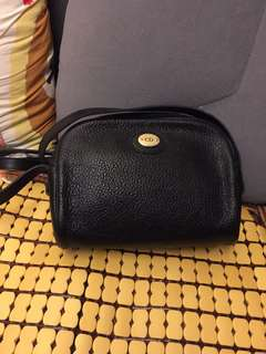 95%new Dior crossbody Bag