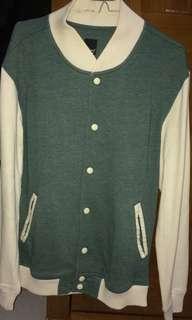 Jacket TIRA JEANS
