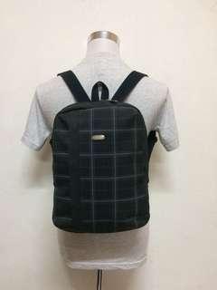 Bag Pack Fila