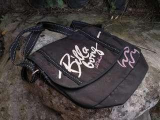 Sling Bag Billabong