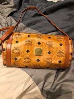 MCM Bag clutch Kc Gucci