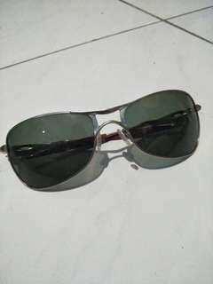OAKLEY Fashion Sunglasses