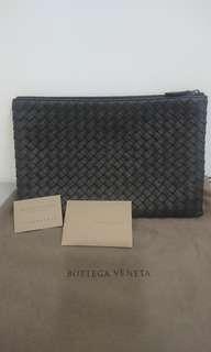 BV BOTTEGA VENETA (有正單)手提包 手拿包 手提袋