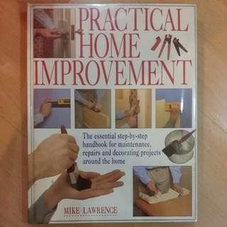 Practical Home Improvement