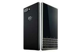 WTB Blackberry key2