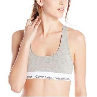 🚚 CK女性運動內衣