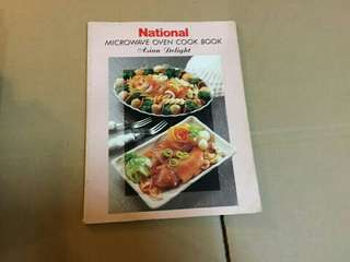 Offer! Used recipe cook books. Text for quick deal!