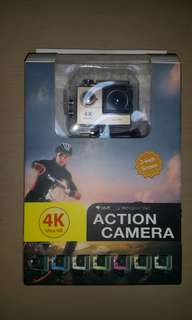 Tagged as sup tip 不是 山狗 not tagged as sjcam 4k action cam camera不是 not gopro