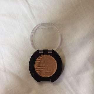 REPRICED-Nude Beige Eyeshadow