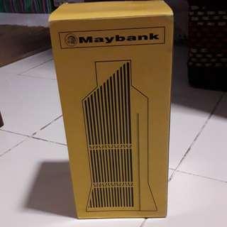 Tabung Maybank