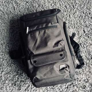 DTBG Backpack