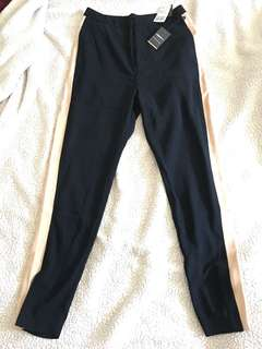Forever 21 pant