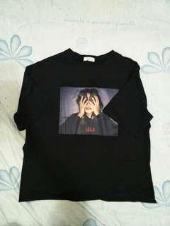 🚚 個性印花T-shirt