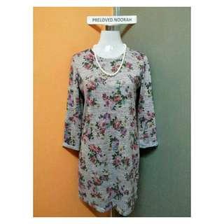 Dorothy Perkins Long Top/ Dress