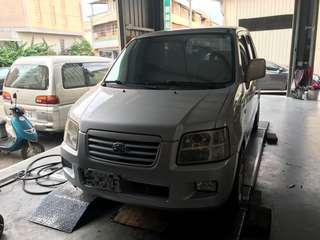 2005 solio 1.3 售95000 0977366449 line:a0977366449