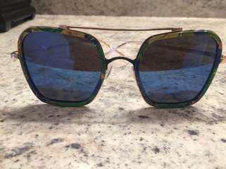 Fashion Sunglasses (never worn)