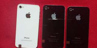 CDMA IPHONE4s 🍎(itouch)