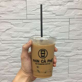 DISCOUNTED plastic cups lids straws