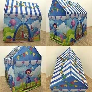 NEW arrival kids playhouse