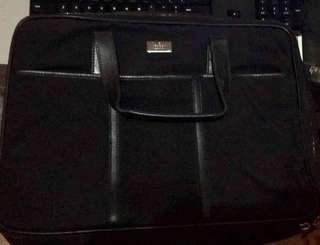 Authentic Gucci Laptop Bag