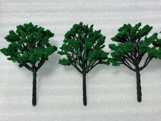 Miniature Peach tree 9.5cm