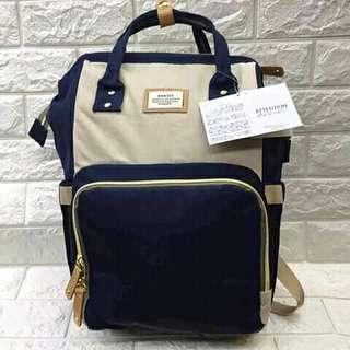 Anello Diaper Authentic bag