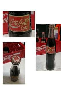 "Coke ""Thailand"""
