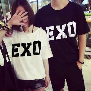 Cp Exo Pendek matt COTTON