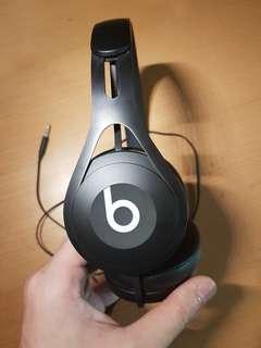 Beats ep 耳罩式耳機