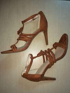 Promod Sandals