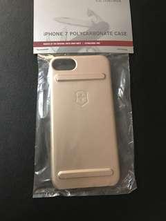 VICTORINOX iPhone 7 Case