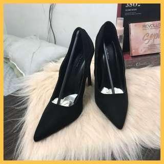 ZALORA Pump Heels