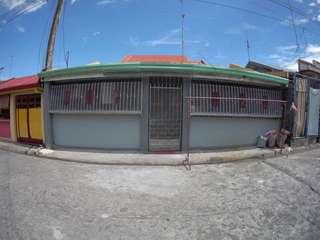 3BR HOUSE PAGBILAO, QUEZON