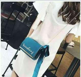 korean.sling.bag