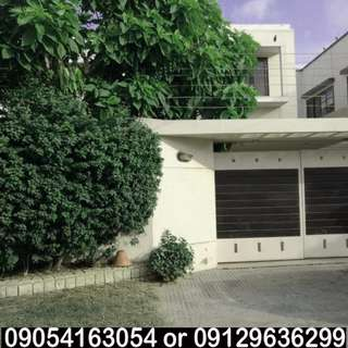 Don Antonio Heights 821 SQM Lot for sale (25M Only)