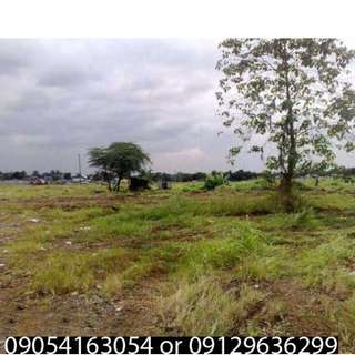Don Antonio Heights 1500 SQM Lot for sale (40M Only)