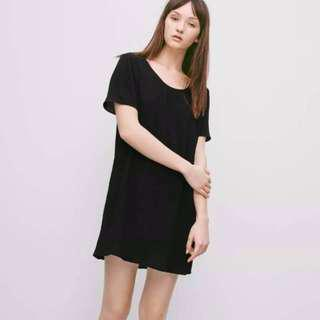 Wilfred Free Tiegen Dress (XS)
