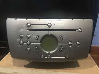Proton Gen2 Original radio player