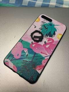 Case iphone 7 plus 7+ / iphone 8 plus 8+