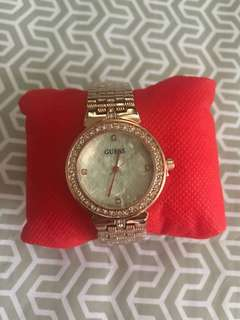 🎁Sale Guess Ladies Watch