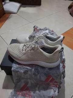 Adidas bounce (running)