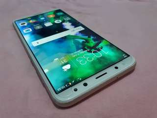 Huawei nova 2i gold dual 64gb