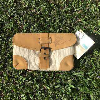 FLASH SALE! Rip Curl Clutch