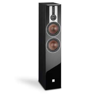 Dali opticon 6 floor standing speakers
