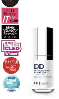 IDS Diamond Dust Perfector