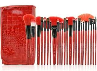 (SerbaSerbiku) Kuas make-up kualitas super preminum